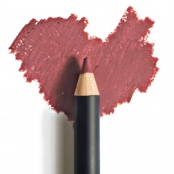 jane iredale - Lip Pencil - Rose