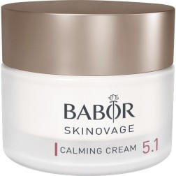 Calming Cream 5.1 (ersetzt CALMING SENSITiVE Daily Calming Cream)