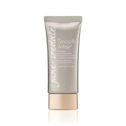 jane iredale - Smooth Affair Facial Primer & Brightener für ölige Haut