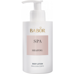 Shaping - Body Lotion