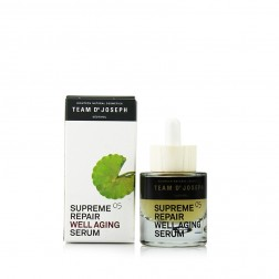 TEAM DR JOSEPH Supreme Repair Well Aging Serum