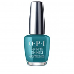 OPI - INFINITY SHINE 2 - Teal Me More