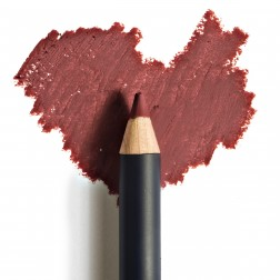 jane iredale - Lip Pencil - Terra-Cotta
