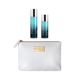 Glacial Hydration Gift Set
