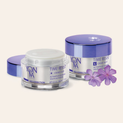 Time Resist DUO - Creme jour & nuit
