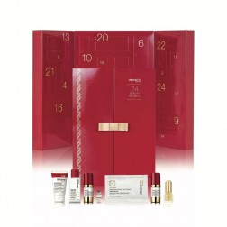 Cellcosmet - 24 Beauty Secrets (Adventskalender)