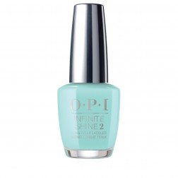 OPI - INFINITY SHINE 2 - WasIt All Just a Dream