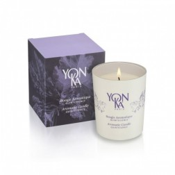 Yon-Ka Bougie Aromatique Quintessence