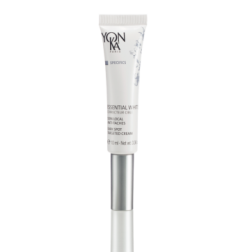 ESSENTIAL WHITE Correcteur Cible