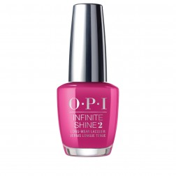 OPI - INFINITY SHINE 2 - You're the Shade That I Want