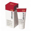 cellcosmet - Gentle Cream Cleanser 200ml