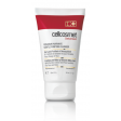 cellcosmet - Gentle Purifying Cleanser 60ml