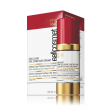 cellcosmet - Cellular Eye Contour Cream