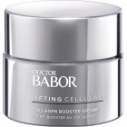 Dr-Babor-Lifting-Cellular-Collagen-Booster-Cream