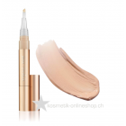 Active-Light-Eye-Concealer
