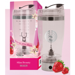 Regulatpro® Slim Beauty MIXER